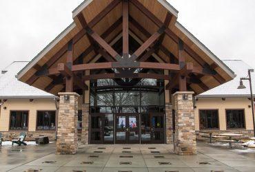 Adirondack Welcome Center – Warren County, NY