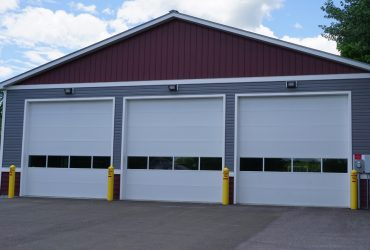 Esperance Fire Department – Schoharie County, NY