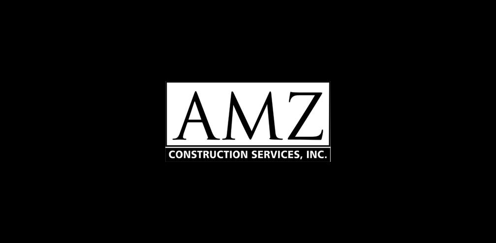 http://amzinc.net/wp-content/uploads/2020/06/logo-new.png