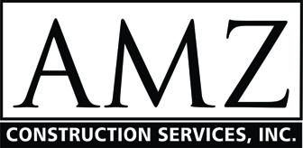 AMZ CONSTRUCTION, INC